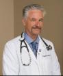 Dr. Steven W Patwell, MD