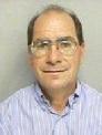 Dr. Joseph Francis McConville, MD