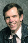 Timothy J. Pritchard, MD