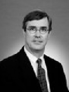 Dr. Steven Bruce Pierson, MD