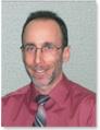 Dr. Steven Owen Podolsky, MD