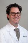 Dr. Joseph Samuel Meltzer, MD