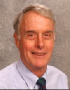 Dr. Steven S Poole, MD
