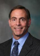 Dr. Steven A Portney, MD
