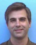 Dr. Timothy D. Saye, MD