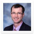Dr. Timothy George Schuster, MD