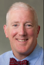 Dr. Timothy R Siegel, MD