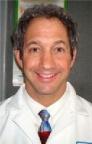 Dr. Steven J Repitor, DPM