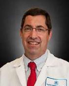 Dr. Steven D Resnick, MD