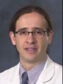 Dr. Steven Ricanati, MD