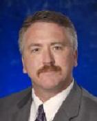 Dr. Timothy C. Stallard, MD