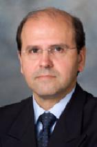 Dr. Joseph L. Nates, MD