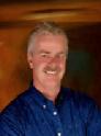 Dr. Timothy A Swank, DC, CCSP