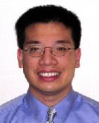 Dr. Timothy L Tam, MD