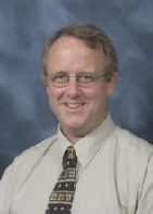 Dr. Timothy A Tobin, MD
