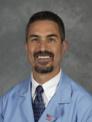Dr. Joseph Nuzzarello, MD
