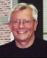 Joseph J Ochs, Other