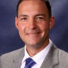 Dr. Steven J. Ryder, MD