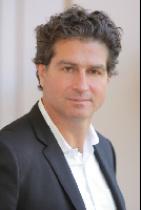 Dr. Scott Allen Small, MD