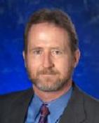 Dr. Timothy D. Truitt, MD