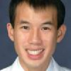Dr. Timothy T Tsui, MD