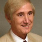 Dr. Steven S Saliterman, MD
