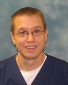 Joseph Law Orloski, MD