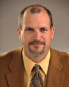 Dr. Timothy P Uglem, DPM