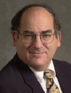Dr. Steven Sampson, MD