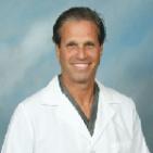 Dr. Joseph J. Pachorek, MD