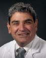 Dr. Joseph N. Savasta, MD