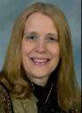 Dr. Tina M Slusher, MD