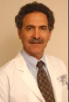 Dr. Steven Maytham Verity, MD