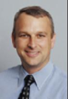 Dr. Steven Arthur Vernino, MD, PHD