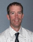 Dr. Joseph J Schuller, MD