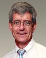 Dr. Steven John Vilter, MD