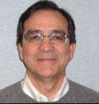 Dr. Steven Donaciano Villegas, MD