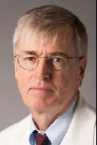 Dr. Joseph David Schwartzman, MD