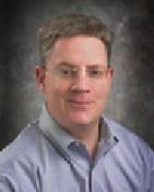 Joseph Sechler, MD