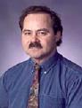Dr. Joseph J Secosky, MD