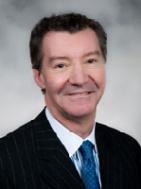 Dr. Joseph M Serletti, MD