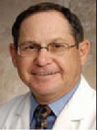 Dr. Joseph M Shabot, MD