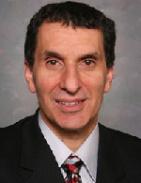 Dr. Joseph L Shaker, MD