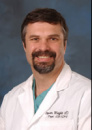 Dr. Steven A Weight, MD