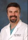 Dr. Steven A Weight, MD