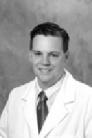 Dr. Joseph J Shull, MD