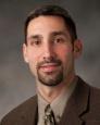 Dr. Joseph John Signorelli, MD