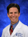 Dr. Jay A. Zimmermann, MD