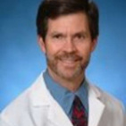 Dr. Steven J Willing, MD
