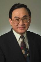 Dr. Tito G Yao, MD